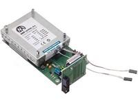 Rádiový zberný modem SM1 F445