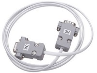 Kábel KAB05 3V