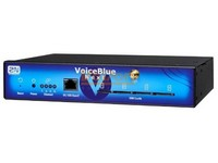 VoIP/4xGSM VoiceBlue Next