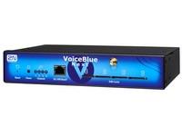VoIP/2xGSM VoiceBlue Next