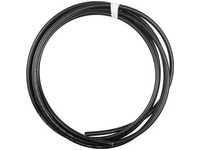 Koaxiálny kábel RLH 1000