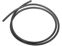 Koaxiálny kábel RG 58