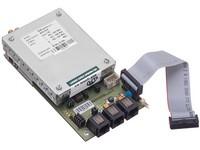 Rádiový dátový modem DM1 F445