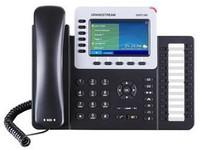 Telefónny prístroj Grandstream GXP-2160