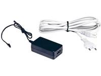 KIT-XLPS-100 XL napájací adaptér
