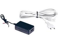 KIT-XTVPS-100 XT/XV napájací adaptér