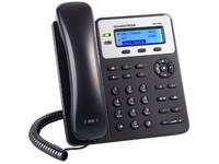 Telefónny prístroj Grandstream GXP-1625