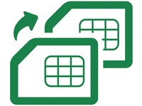Zvýšenie dátového tarifu služby 1Box videofied SIM50