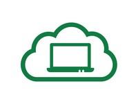 1Box hosting