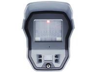 OSMV210 vonkajší PIR detektor s far.kamerou