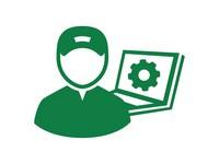 Aktivácia technológie HelpCare